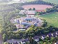 Ballonfahrt über Köln - Schulzentrum Ostheim-RS-4205.jpg