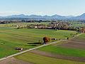 Ballonfahrt 211012 - Eglfing, WM v N 02.JPG