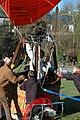 Ballonstart in Wiehl (2258367871).jpg