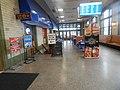 Baltimore Penn Station Baltimore Pennsylvania Station (16219364313).jpg