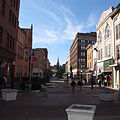 Baltimore Street in Cumberland, MD (25717854681).jpg