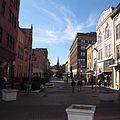 Baltimore Street in Cumberland, MD (25717854681).jpg