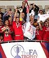 Balzan FC wins FA Trophy on 18 May 2019.jpg