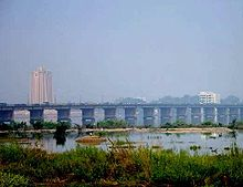 Bamako bridge crop enh.jpg