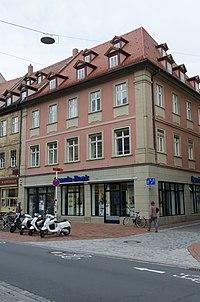 Bamberg, Lange Straße 19, 20151019-001.jpg