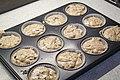 Bananen-Schoko-Muffins 4 6 (27771233342).jpg