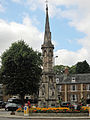 Banbury Cross - 5.jpg