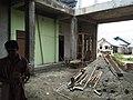 Banda Aceh, Banda Aceh City, Aceh, Indonesia - panoramio (15).jpg
