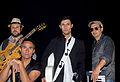 Banda chilena LGF.jpg