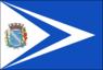 Bandeira Viradouro.png