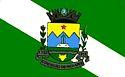 Bandeira de Conceição do Rio Verde