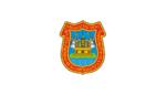 Bandera de Puebla de Zaragoza.png