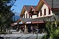 Banff Train Station (36670476482).jpg