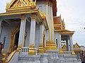 Bangkok, Thailand - panoramio (9).jpg