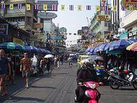 Bangkok 2008 020.JPG