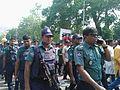 Bangladesh Police (02).jpg