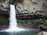 Banjo Falls 20111002.jpg