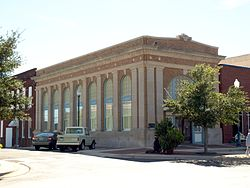Bank of Andalusia Oct 2014 2.jpg