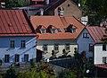 Banská Štiavnica - Dolná Ružová 13.jpg