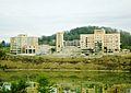 Baptist-hospital-demolition-tn1.jpg