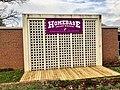 Baptist Student Union, Cullowhee, NC (46640458251).jpg