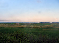 Novossibirsk Wikipdia