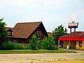 Baraboo Area Chamber of Commerce - panoramio.jpg