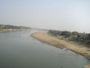 Cachar Club - Silchar Town, India