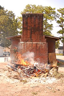 Cuisine of the Southern United States - Wikipedia