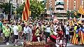 Barcelona, 14 -june 2014. Som Escola - panoramio (8).jpg