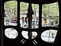 Barcelona. Casa Batlló.jpg