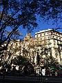 Barcelona (22771212208).jpg