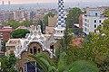 Barcelona 2015 10 12 0062 (22558479983).jpg