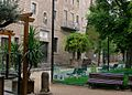 Barcelona El Raval 096 (8440965308).jpg