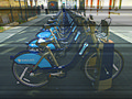 Barclays Cycle Hire Docking Station.jpg