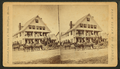 Barden House, Phillips, Maine, from Robert N. Dennis collection of stereoscopic views 2.png