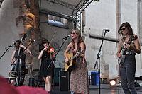 Bardentreffen 2013 1065.jpg