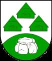 Bargenstedt-Wappen.png