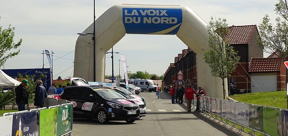 Barlin - Quatre jours de Dunkerque, étape 3, 8 mai 2015, départ (A26).JPG