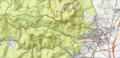 Barr (Bas-Rhin) OSM 02.png