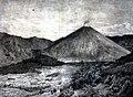 Barren Island cone.jpg