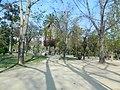 Barrio Civico, Eje Bulnes y Parque Almagro 13.jpg