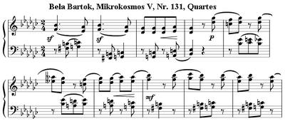 Mikrokosmos (Bartók) - Wikipedia