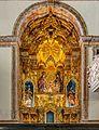 Basílica de Nossa Senhora do Carmo, Recife, Pernambuco, Brasil 2.jpg