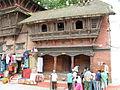 Basantapur Kathmandu Nepal (5118953797).jpg