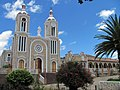 Basilica-menor-Jaime-Avila-2012-1024x768.jpg