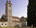 Basilica di San Vittore, Arsago Seprio.jpg