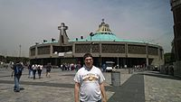 Basilica of Our Lady of Guadalupe Ovedc 42.jpg