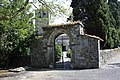 Basilique Saint Just - Valcabrère.jpg