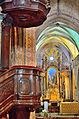 Basilique Sainte-Trinité.jpg